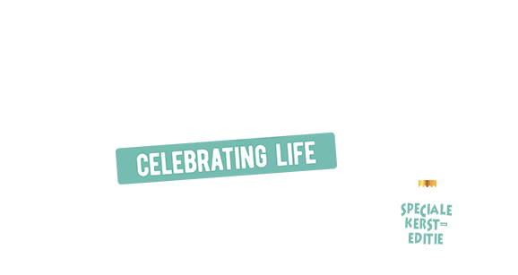logo South African Road Trip